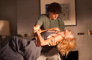Adore: movie review
