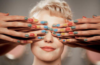 Populaire: movie review