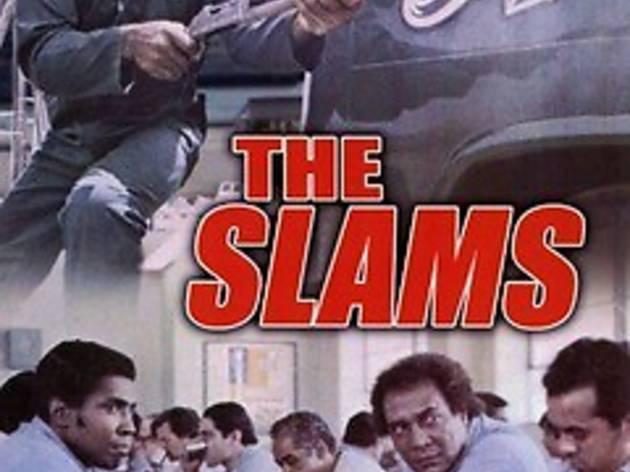 The Slams