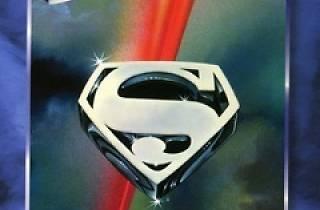 Superman: The Movie