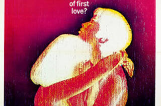 The Inferno of First Love