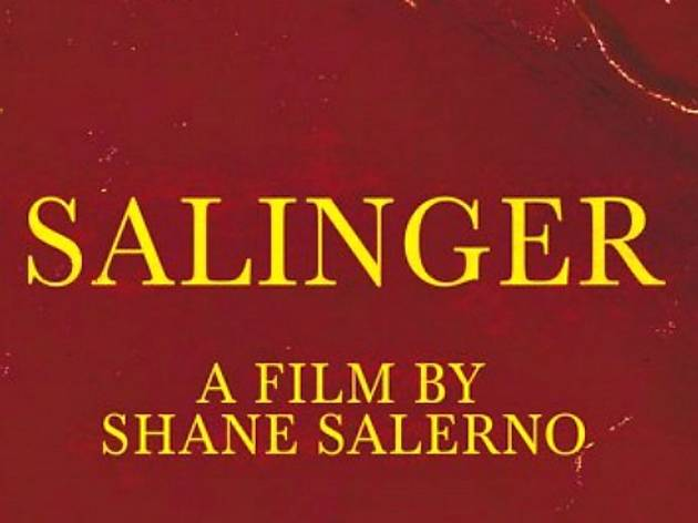 Salinger screening