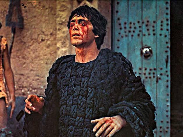 Oedipe roi (1967)