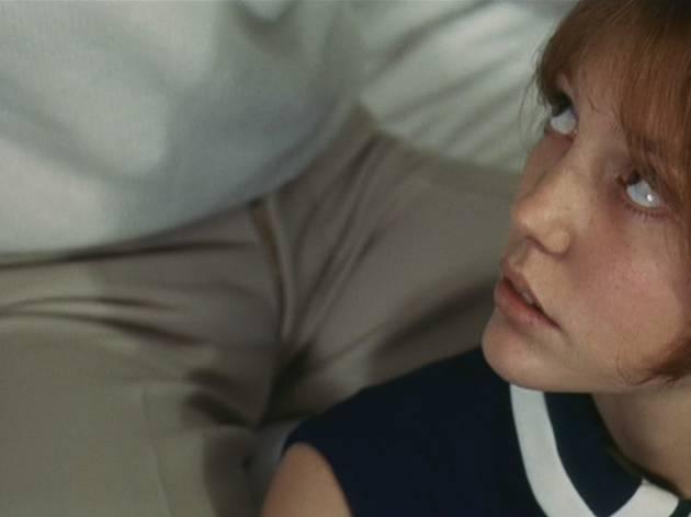 Théorème (1968)