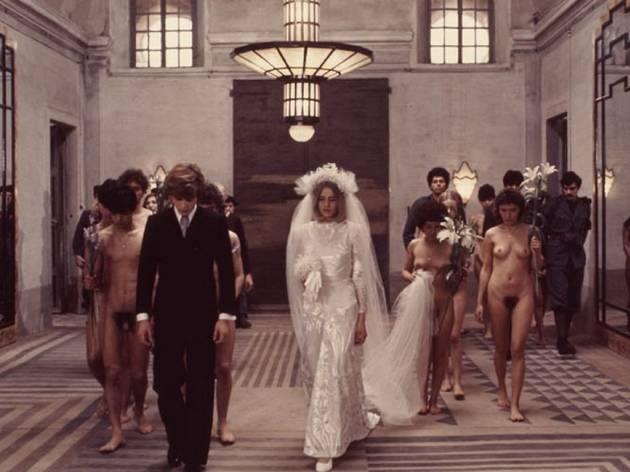 Salo (1975)