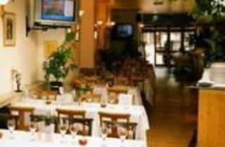 Giovanni's Wine Bar and Italian Restaurant
