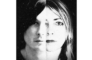 Body/Head (Kim Gordon/Bill Nace)