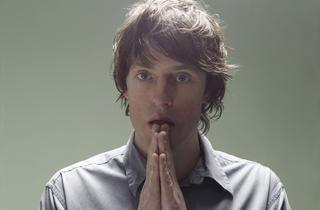 Spiritualized + Guy Blakeslee