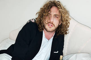 seann walsh press 2013