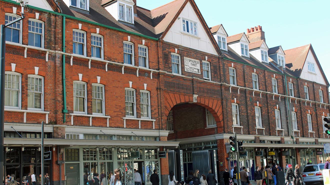 Hotel London Wimbledon South