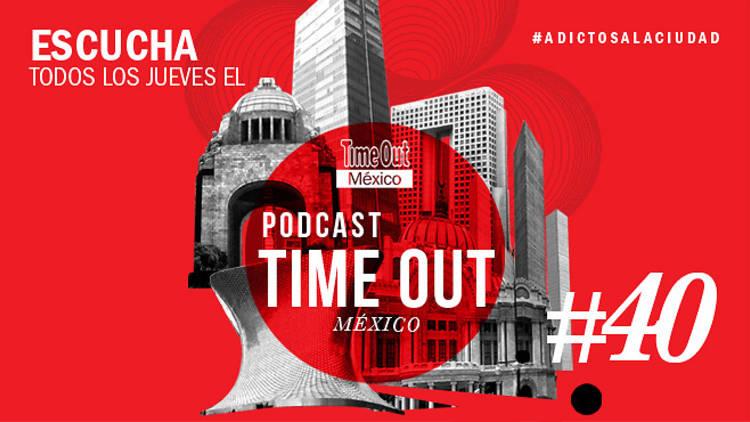 Podcast 40