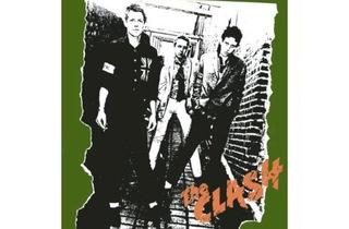 'The Clash'