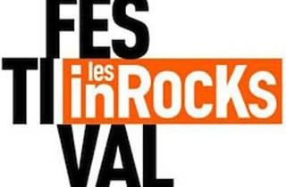 26e Festival Les Inrocks à Paris