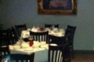 Inwood Restaurant (CLOSED)