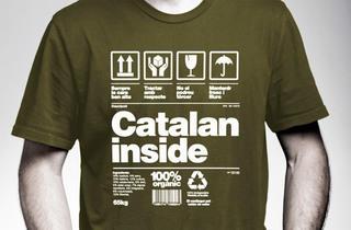 100% catalán (Precio: 15 euros)