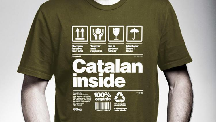 100% català (Preu: 15 euros)