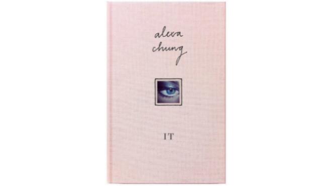 Alexa Chung – 'It'