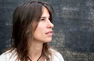 Lidia Pujol