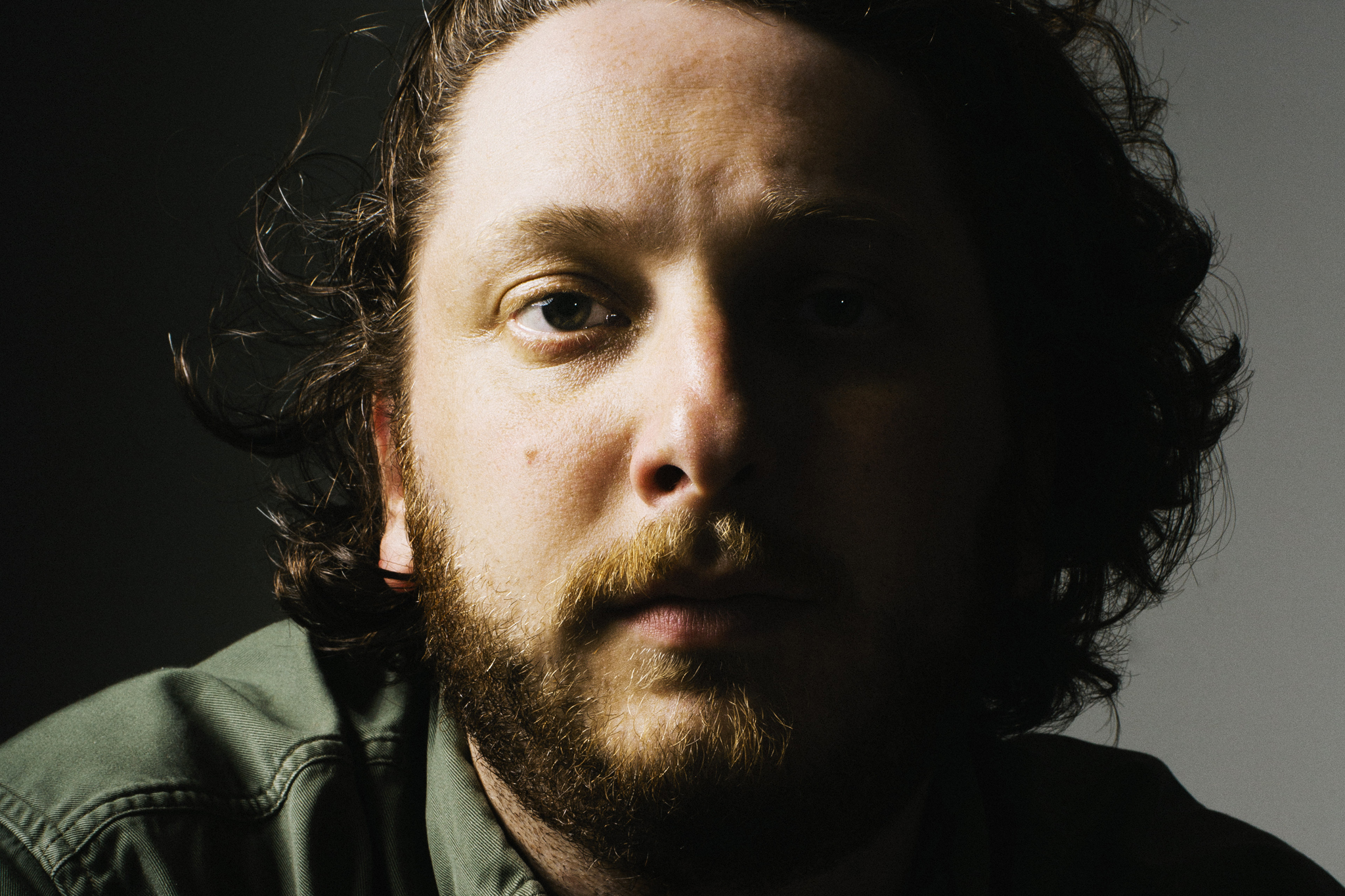 Oneohtrix Point Never + Liturgy