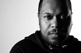 Output Presents: Derrick Carter + Giles Smith + Honey Dijon + Mind Against + Vaal