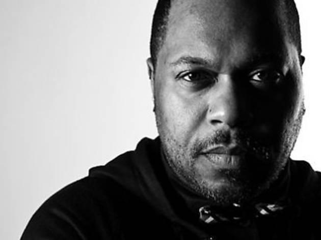 LibiDanze Houseclass: Derrick Carter + Half Castle B2B D.K.S.
