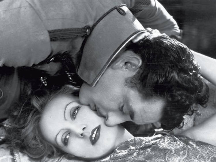 1896 · Censura en el cine