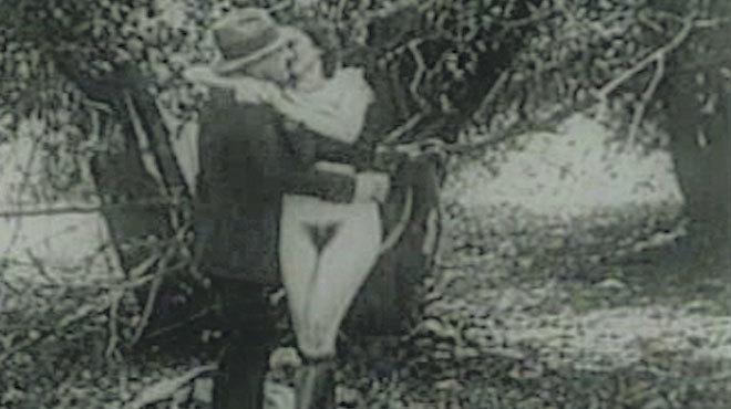1915 · Cine erótico en exhibición