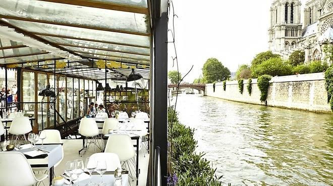Restaurant Vers Point Virgule  Ef Bf Bd Paris