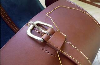 Leather Gifts Weekend
