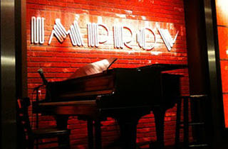 (Photograph: Courtesy Hollywood Improv)