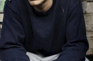 Kathryn Prescott ('Elliott Tittensor')