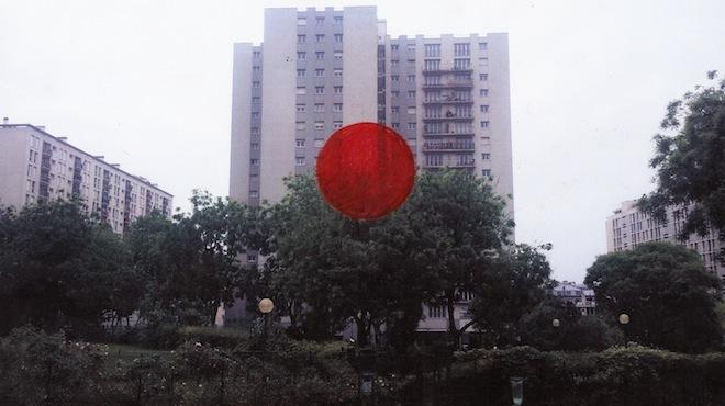 Hassan Khan - 'Composition for a Public Park'