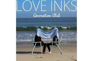 Love Inks – Generation Club
