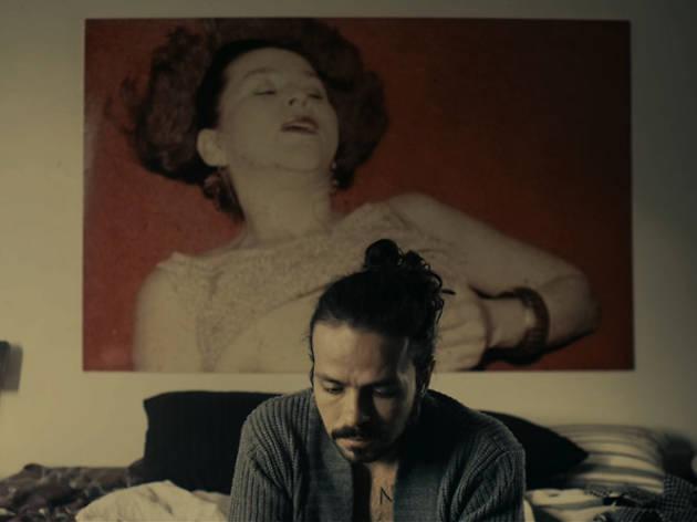 2ª Semana de Cine Mexicano Independiente