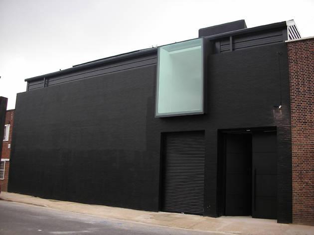 Wilkinson Gallery