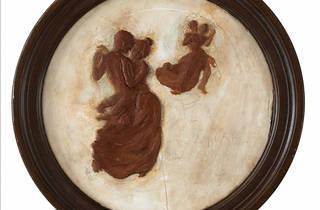 Art au creux de la main - La Médaille en France aux XIXe et XXe siècles