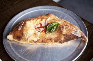 Tufino Pizzeria Napoletana