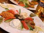 LaLa Brasserie