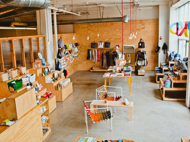 Best gift shops in L.A. for anyone on your list