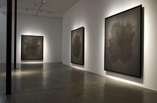 Idris Khan ('Beyond the Black')