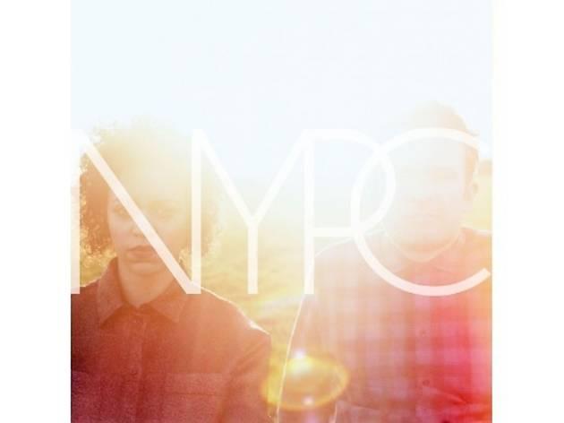 NYPC – NYPC