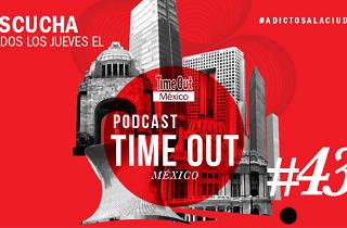 Podcast 43