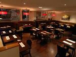 Amici Italian Restaurant, Courtyard & Wine Bar