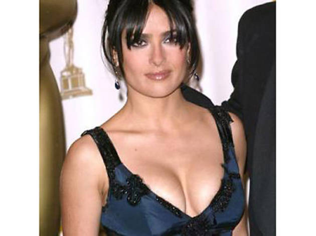 Hollywood actresses with big boobs will order