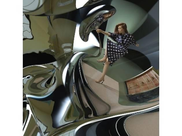 Glasser – Interiors