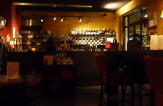 bistrot des cin astes restaurants batignolles paris. Black Bedroom Furniture Sets. Home Design Ideas