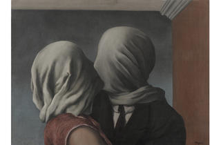 (Photograph: Museum of Modern Art)