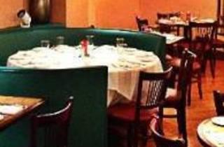 La Rosetta Bar Restaurant (CLOSED)