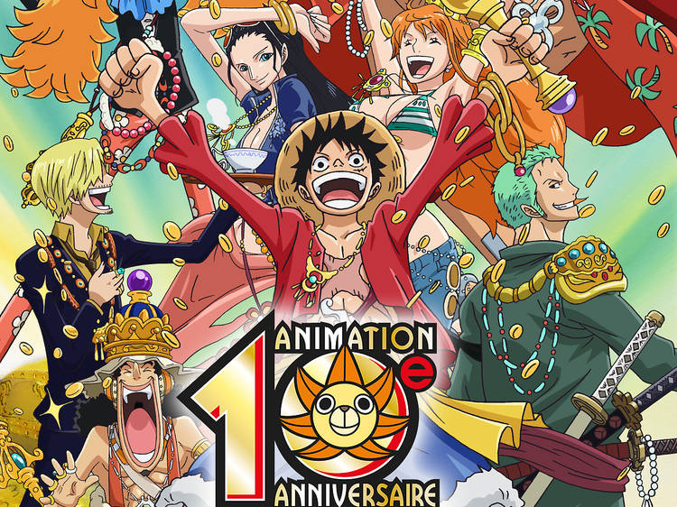 Un manga chez Manga Story ou une BD chez Album
