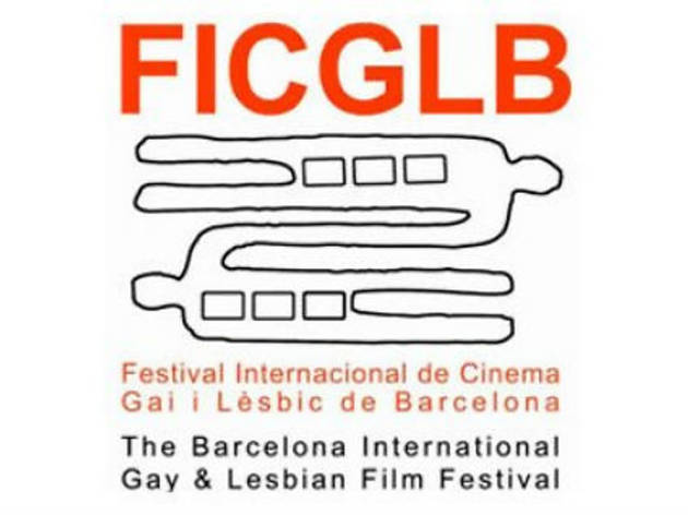 FICGLB 13: Shorts, session 3